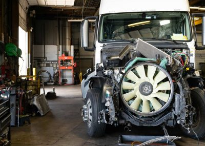 Full-Service-Truck-Repair-